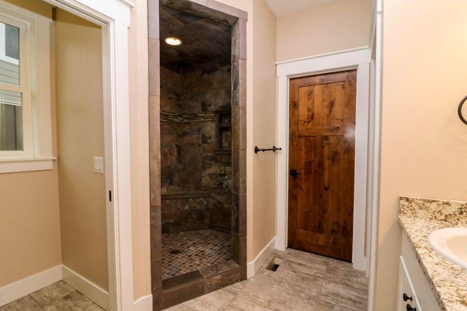 Additional photo for property listing at 7117 Brooke Lynn Court 7117 Brooke Lynn Court Missoula, Montana 59803 United States