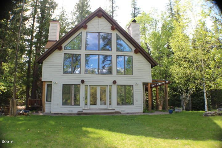Additional photo for property listing at 17392 West Swan Shores Road 17392 West Swan Shores Road Bigfork, Montana 59911 United States