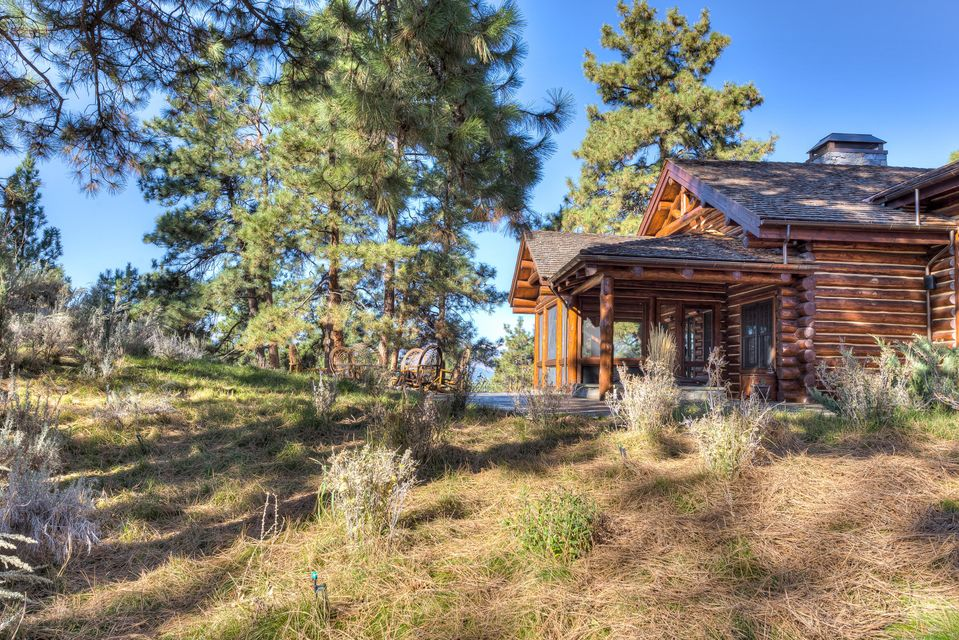 Additional photo for property listing at 497  Fanny Witherspoon Trail 497  Fanny Witherspoon Trail Hamilton, Montana,59840 Hoa Kỳ