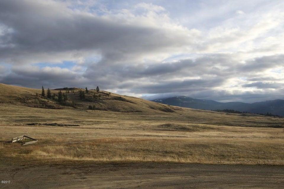 42 Tyler M. Road view 2 (Medium)