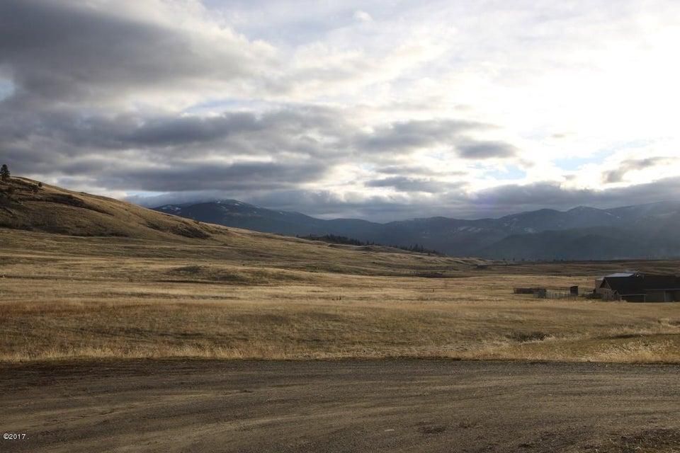 42 Tyler M. Road view 3 (Medium)