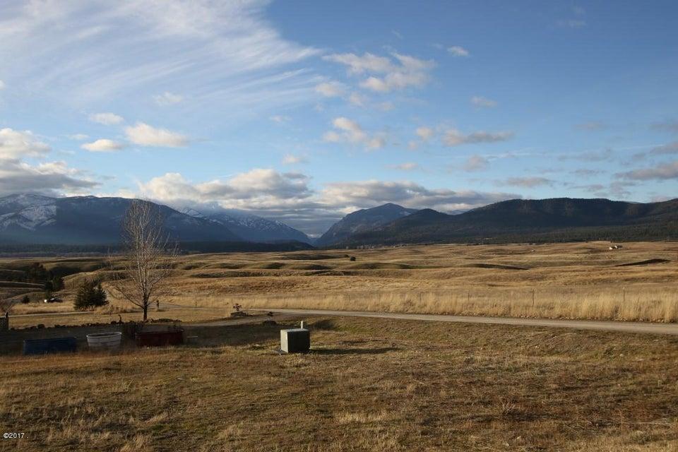 42 Tyler M. Road view 4 (Medium)