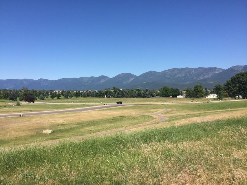 Additional photo for property listing at Timberwolf Drive Timberwolf Drive Polson, Montana 59860 United States