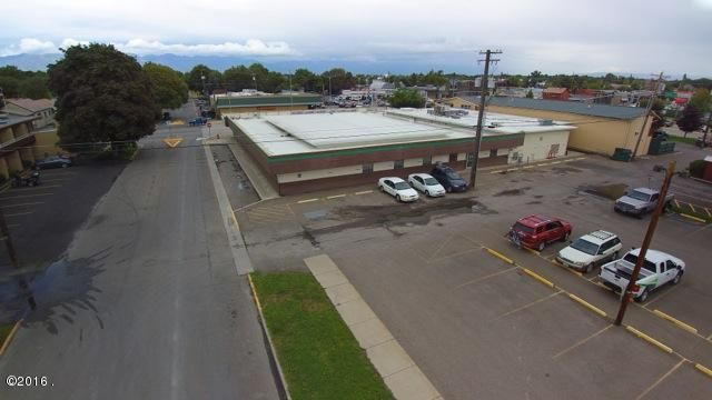 Additional photo for property listing at 290 North Main Street 290 North Main Street Kalispell, Montana 59901 United States