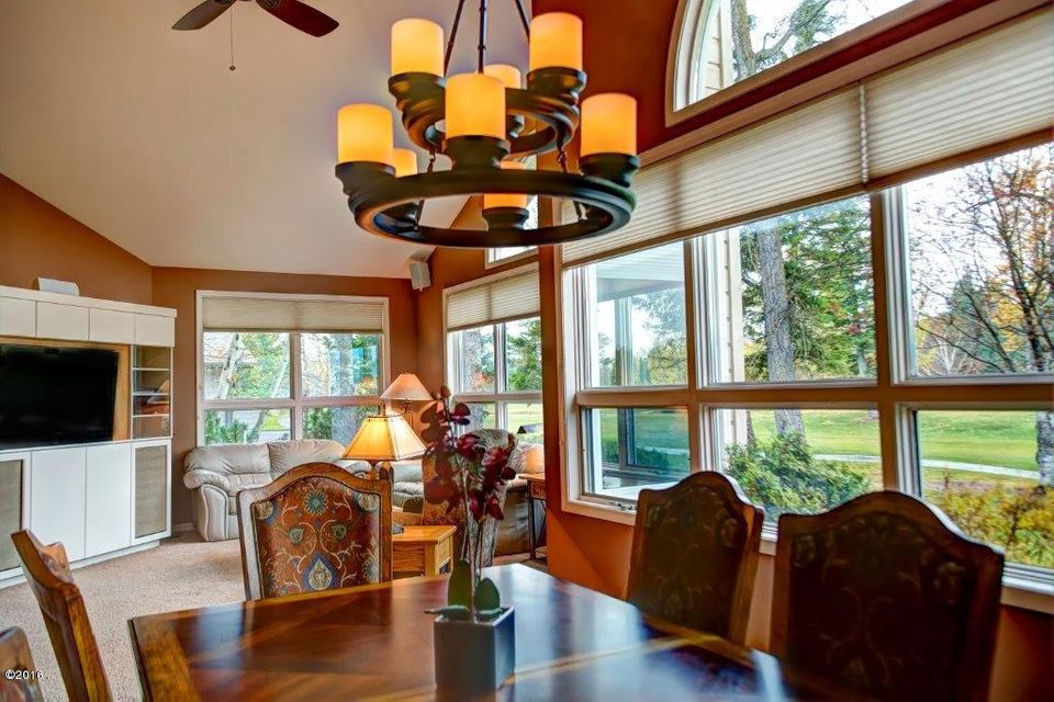Additional photo for property listing at 538 St Andrews Drive 538 St Andrews Drive Columbia Falls, Montana 59912 United States