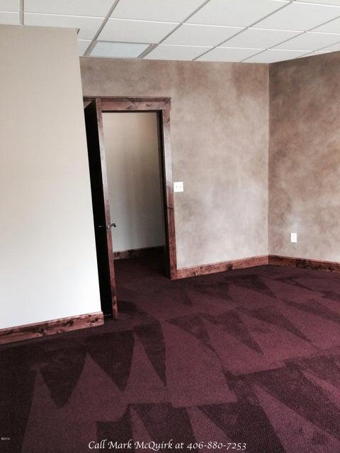 Additional photo for property listing at 2419 Mullan Road 2419 Mullan Road Missoula, Montana 59808 United States