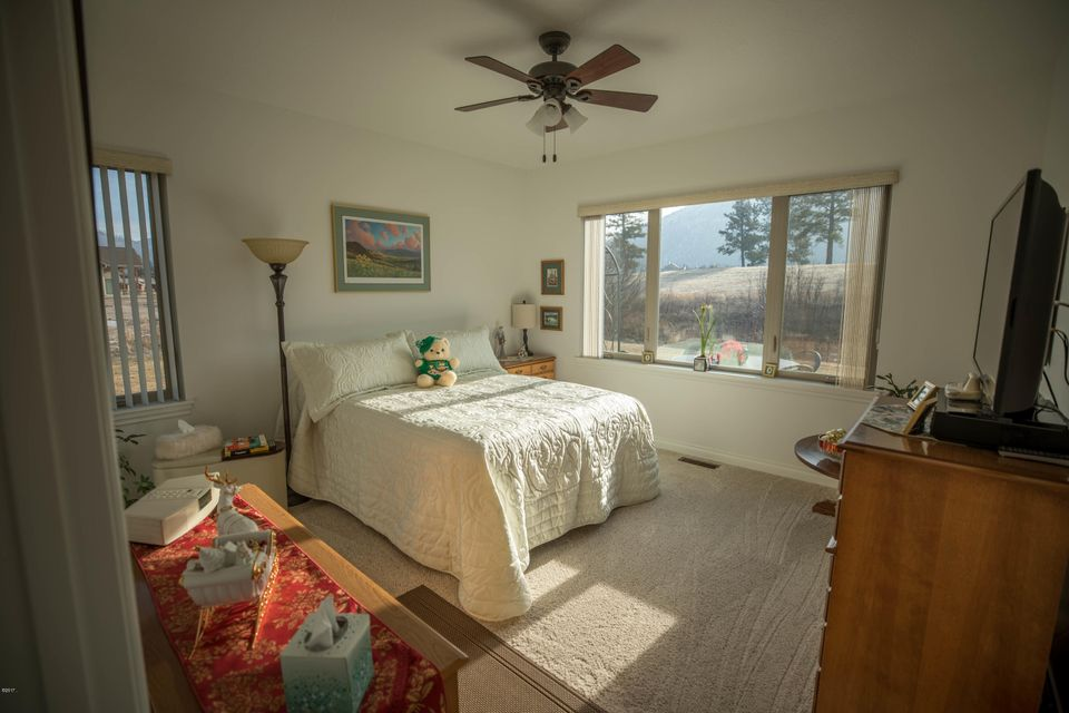 Additional photo for property listing at 401 Cahill Rise 401 Cahill Rise Missoula, Montana 59802 United States