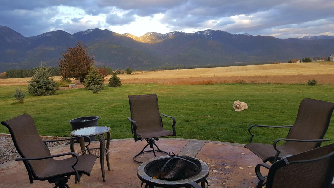 Additional photo for property listing at 1273 Quail Ridge Drive 1273 Quail Ridge Drive Kalispell, Montana 59901 United States