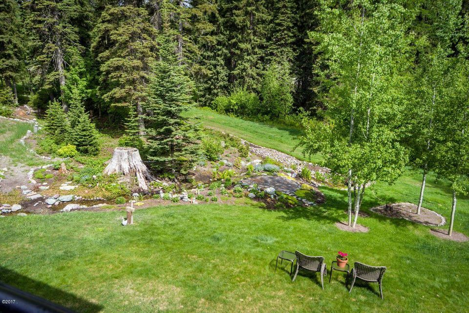 Additional photo for property listing at 308 Wood Run Drive 308 Wood Run Drive Whitefish, Montana 59937 United States