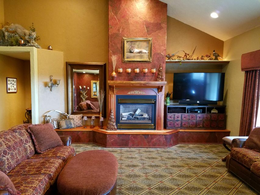 Additional photo for property listing at 120 Dirt Road 120 Dirt Road Kalispell, Montana 59901 United States