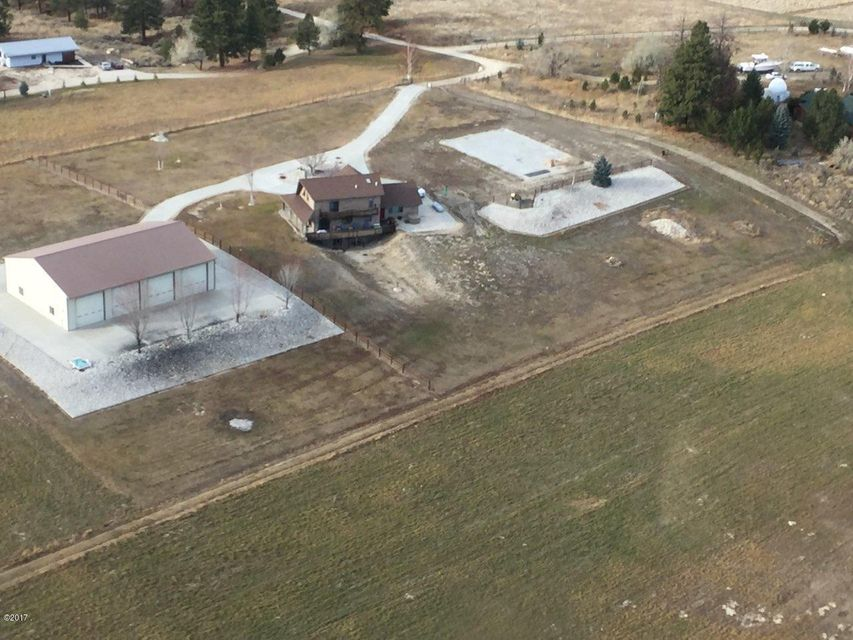 Additional photo for property listing at 2521 Bratton Way 2521 Bratton Way Stevensville, Montana 59870 United States