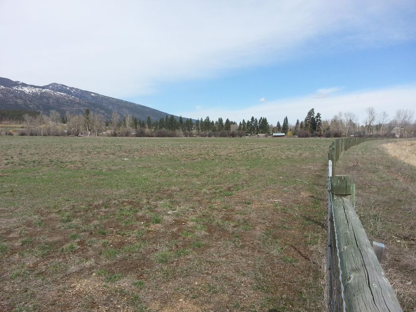 Additional photo for property listing at Palomino Drive Palomino Drive Florence, Montana 59833 United States