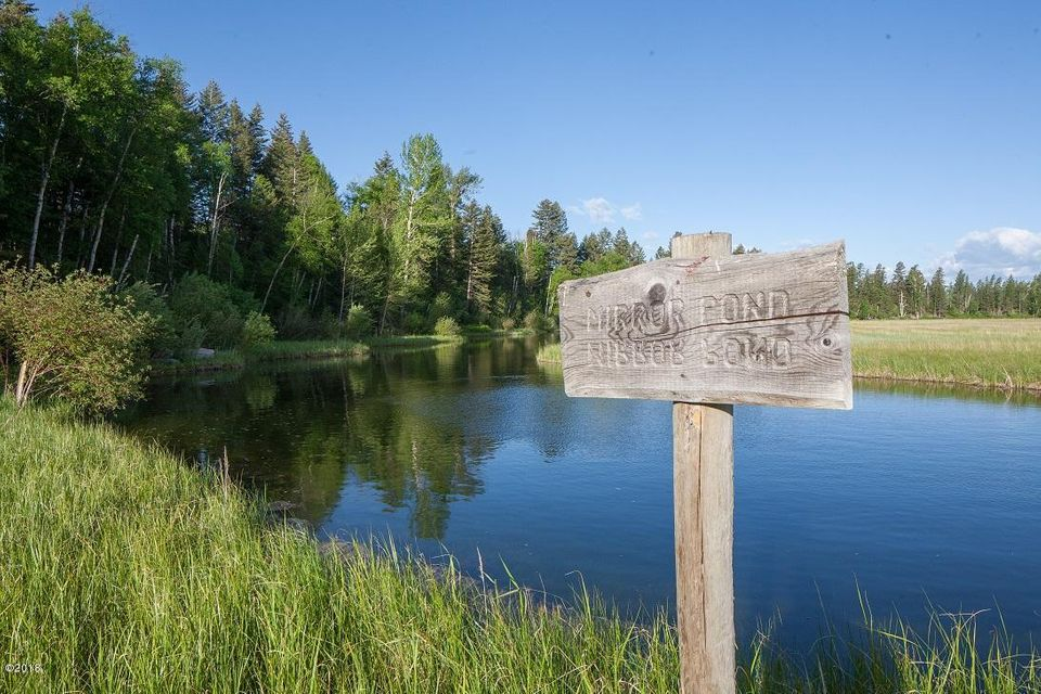 Additional photo for property listing at 7450 Hwy 2 East 7450 Hwy 2 East Columbia Falls, Montana 59912 United States