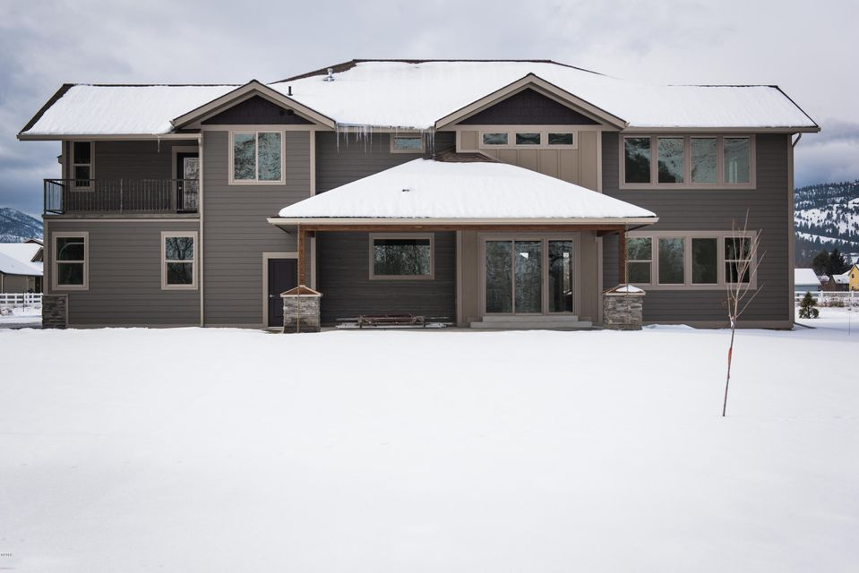 Additional photo for property listing at 11593 Hughes Court 11593 Hughes Court Lolo, Montana 59847 United States
