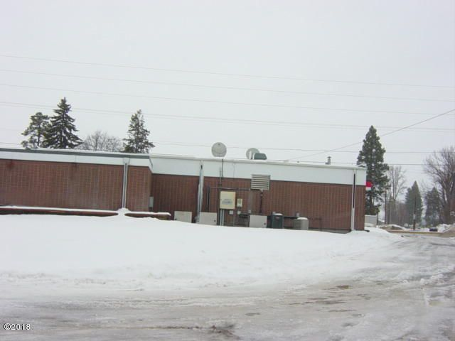 Additional photo for property listing at 1645 Us-2 1645 Us-2 Kalispell, Montana 59901 United States