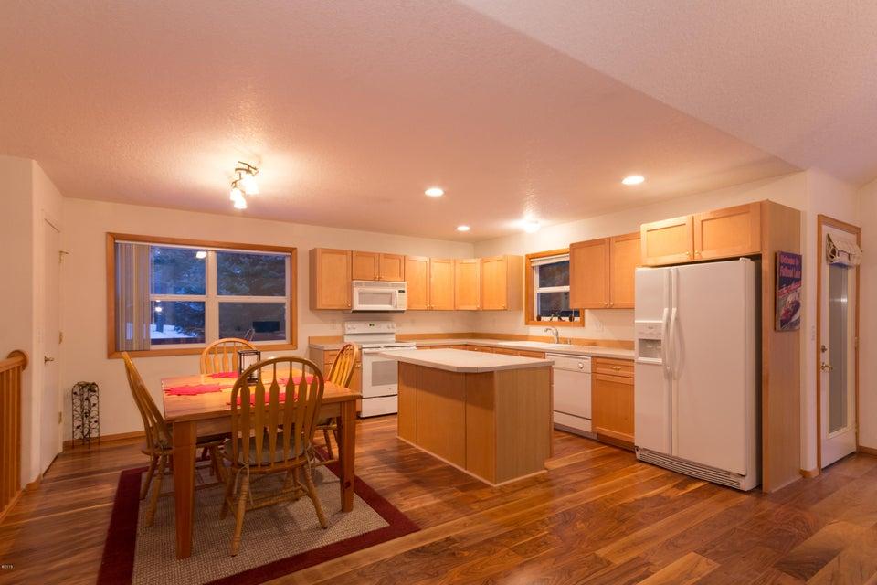 6 - Great Kitchen
