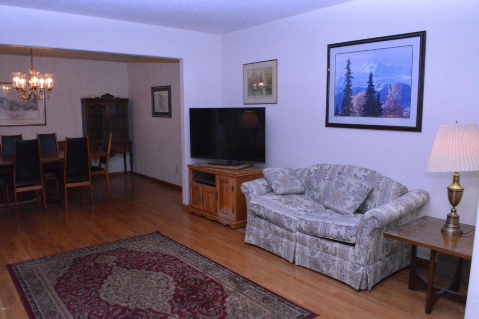Additional photo for property listing at 3607 Creekwood Road 3607 Creekwood Road Missoula, Montana 59802 United States