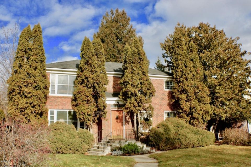 Additional photo for property listing at 620 Evans Avenue 620 Evans Avenue Missoula, Montana 59801 United States
