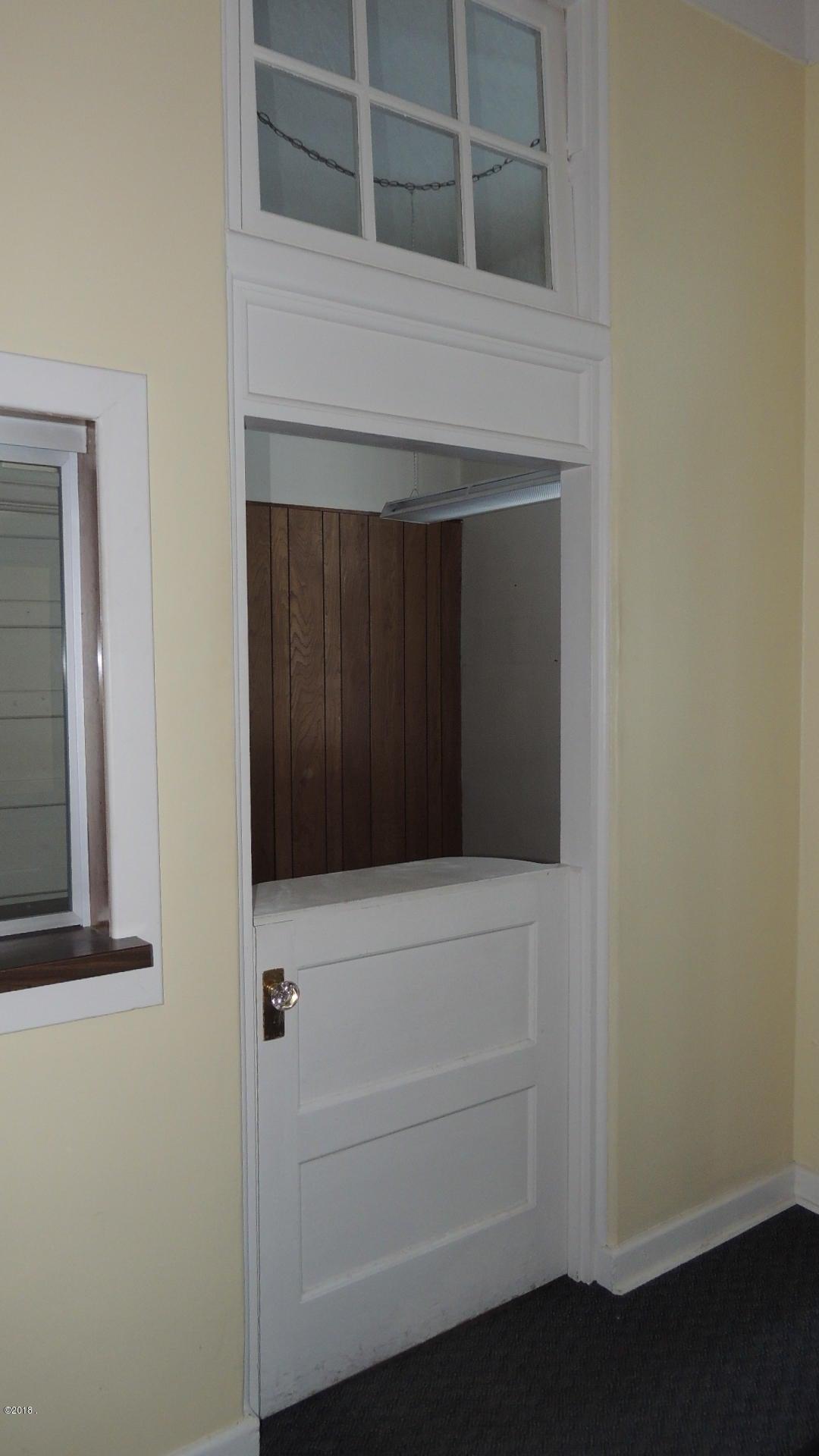 Additional photo for property listing at 3255 Lt. Moss Road 3255 Lt. Moss Road Missoula, Montana 59804 United States