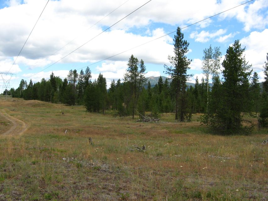 Additional photo for property listing at 25 Pearl Lane 25 Pearl Lane Trout Creek, Montana 59874 United States