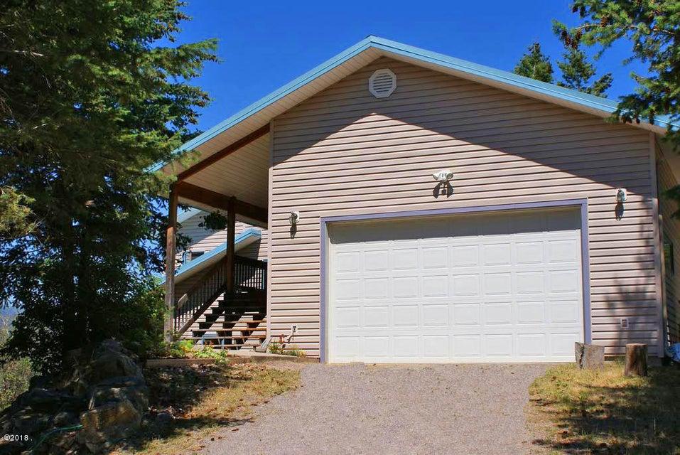 Additional photo for property listing at 75 Wulf Way 75 Wulf Way Lakeside, Montana 59922 United States