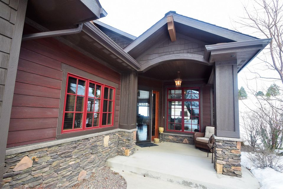 Additional photo for property listing at 708 Anglers Bend Way 708 Anglers Bend Way Missoula, Montana 59802 United States