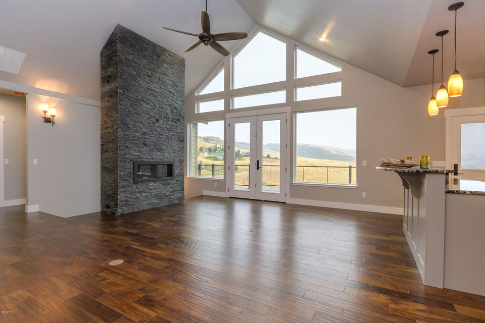 Additional photo for property listing at 3065 Loraine Drive 3065 Loraine Drive Missoula, Montana 59803 United States