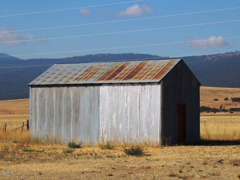 storage shop  building 2