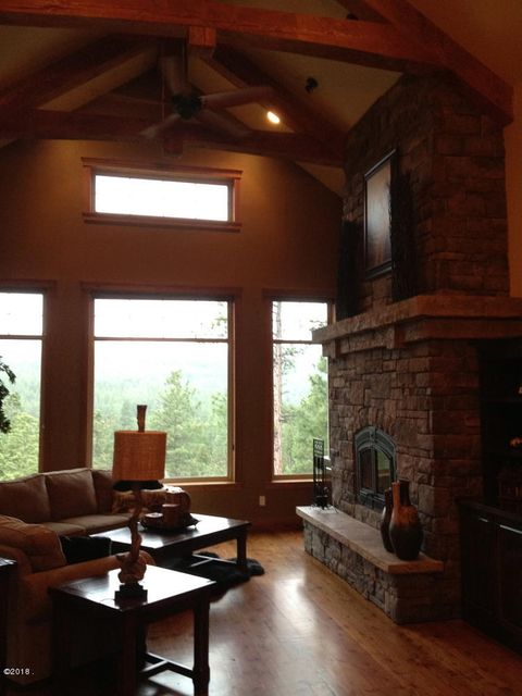 Additional photo for property listing at Address Not Available  Eureka, Montana 59917 United States