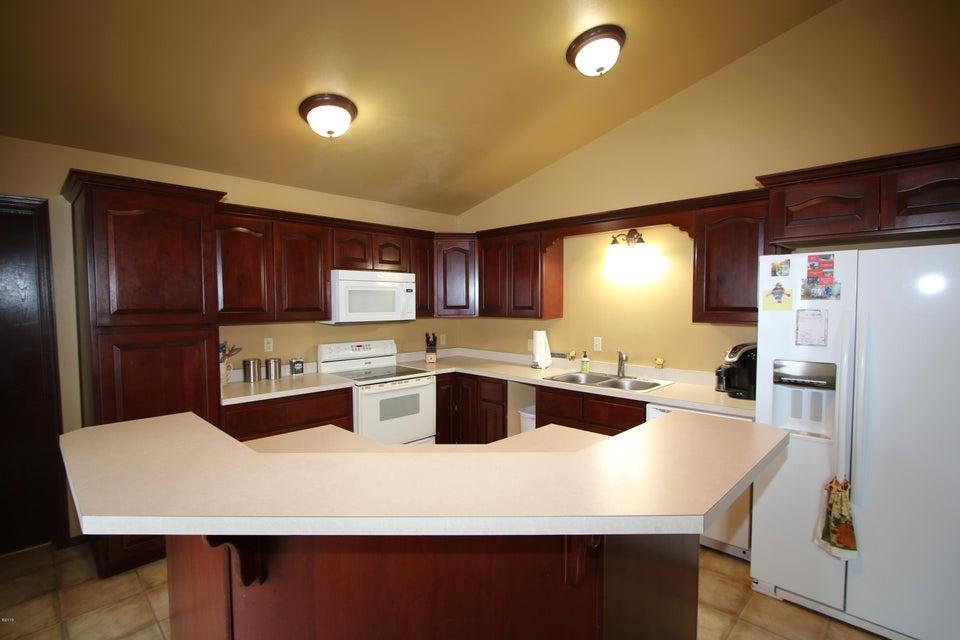 42 Tyler M. Road kitchen 1