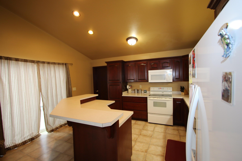 42 Tyler M. Road kitchen 2