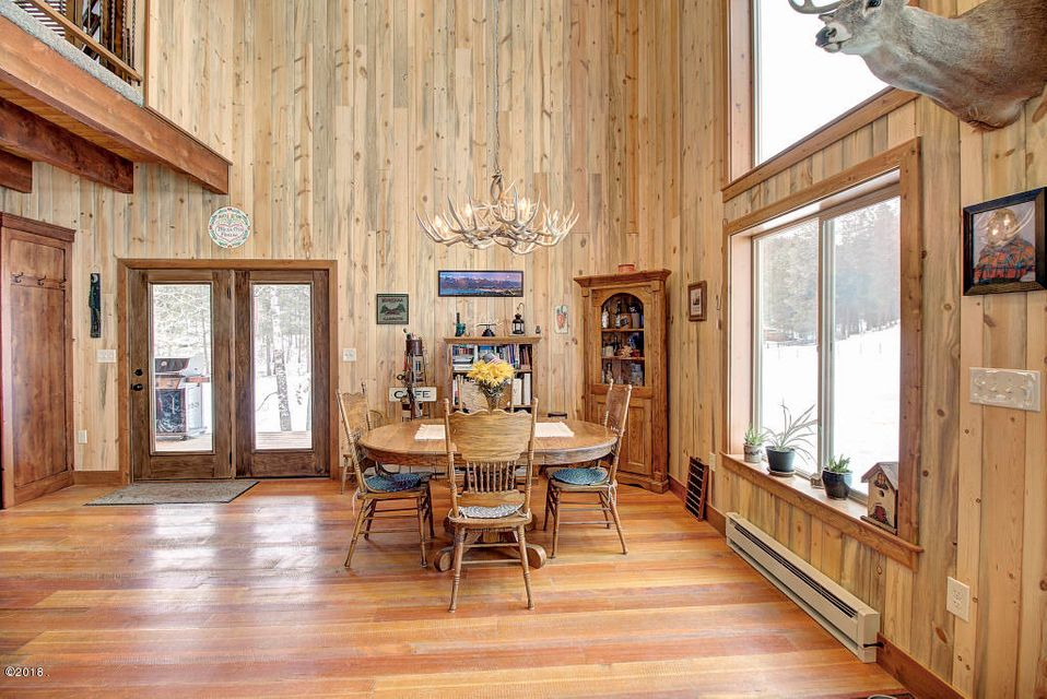 Additional photo for property listing at 6655 Browns Meadow Road 6655 Browns Meadow Road Niarada, Montana 59845 United States