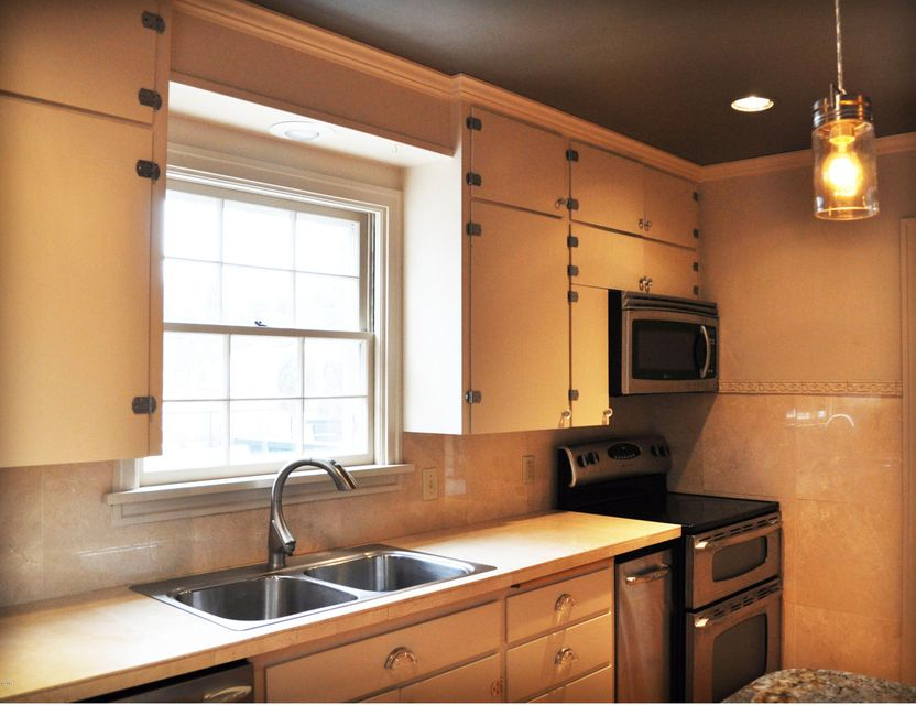 Additional photo for property listing at 1839 Mansfield Avenue 1839 Mansfield Avenue Missoula, Montana 59801 United States