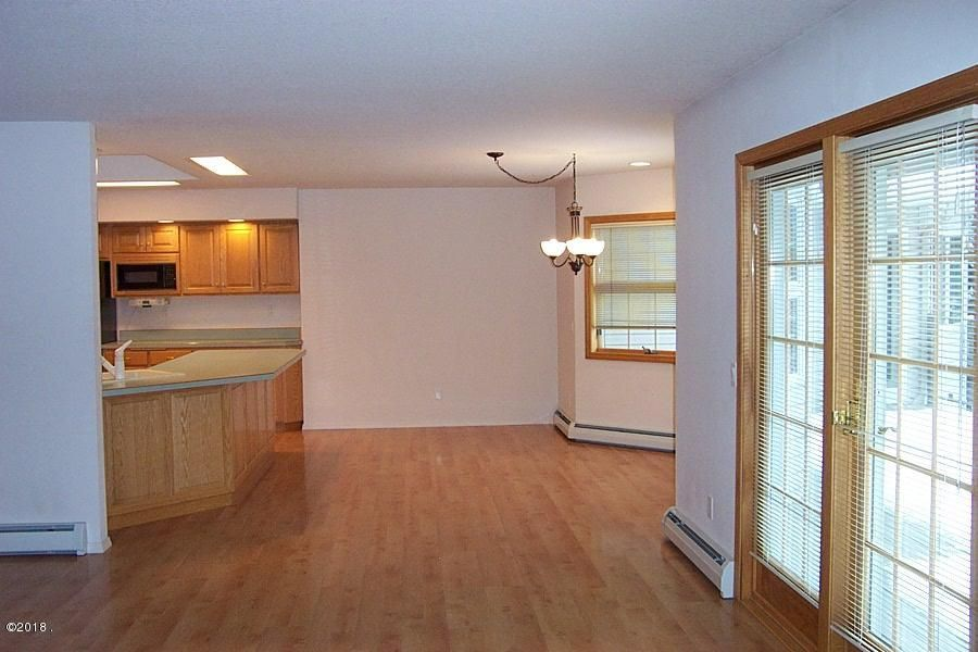 Additional photo for property listing at 1900 Riverwood Drive 1900 Riverwood Drive Columbia Falls, Montana 59912 United States
