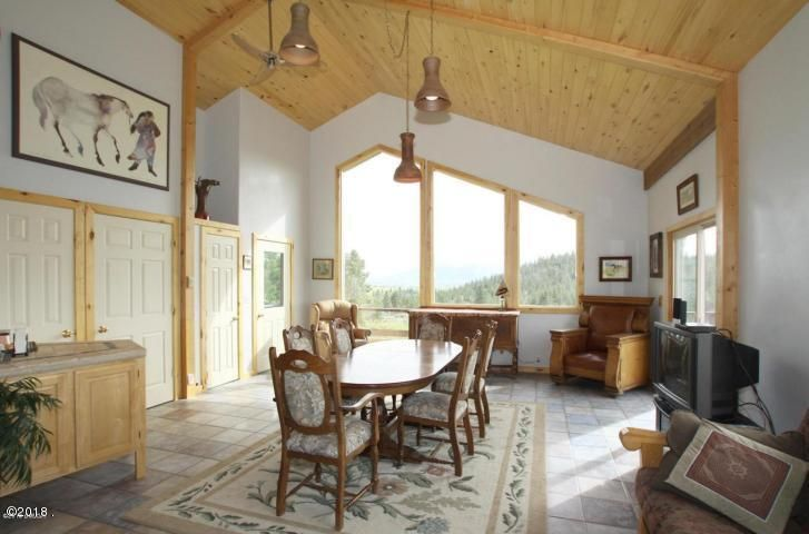 Additional photo for property listing at 680 Home Stretch Drive 680 Home Stretch Drive Stevensville, Montana 59870 United States