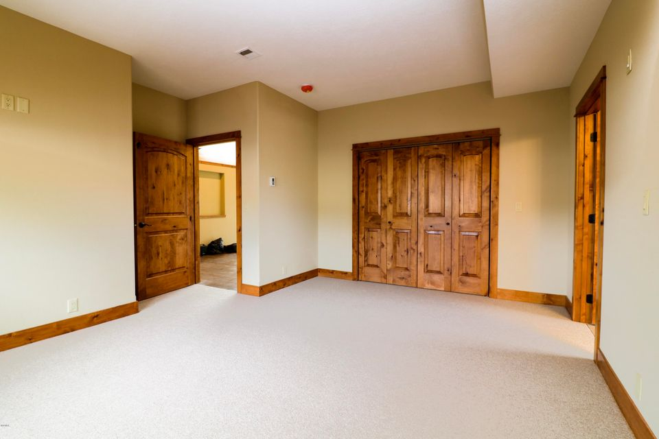 Additional photo for property listing at 1020 Peppergrass Lane 1020 Peppergrass Lane Corvallis, Montana 59828 United States