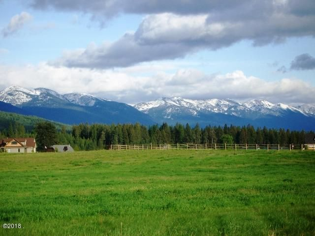 Additional photo for property listing at 12 Whitetail Meadows Road 12 Whitetail Meadows Road Kalispell, Montana 59901 United States