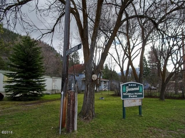 Additional photo for property listing at 6410 Us Highway 10 East 6410 Us Highway 10 East Missoula, Montana 59802 United States