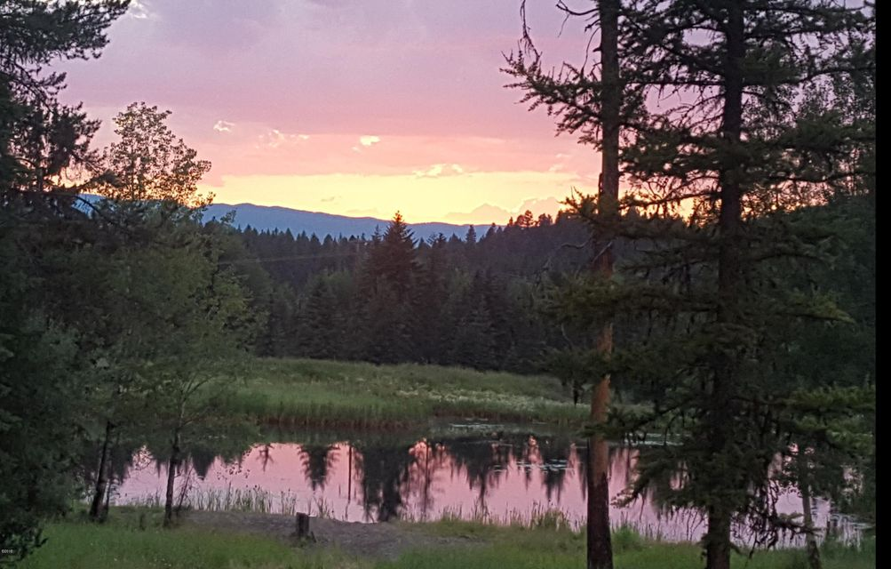 Additional photo for property listing at 463 Tamarack Creek Road 463 Tamarack Creek Road Whitefish, Montana 59937 United States