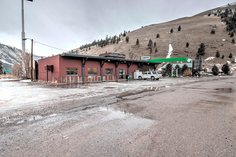 Additional photo for property listing at 505 Highton Street 505 Highton Street Missoula, Montana 59802 United States
