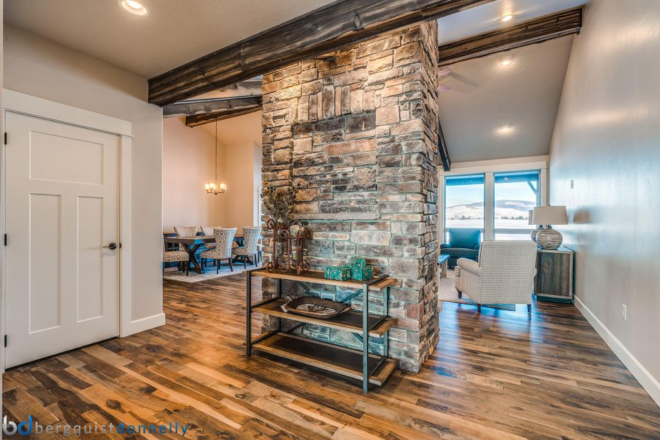 Additional photo for property listing at 2672 Bunkhouse Place 2672 Bunkhouse Place Missoula, Montana 59808 United States