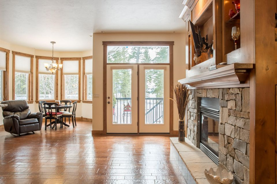 wood ridge mature singles There's over 4943 new construction floor plans in wood ridge, nj  the wilbur  - wright place wesmont station - single family: wood ridge, new jersey.