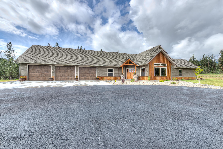 Additional photo for property listing at 563 Sunrider Lane 563 Sunrider Lane Florence, Montana 59833 United States
