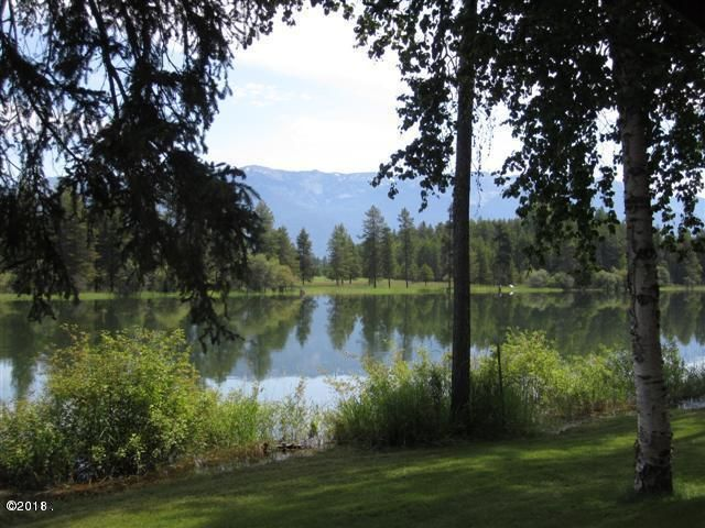 Additional photo for property listing at 789 Swan River Road 789 Swan River Road Bigfork, Montana 59911 United States