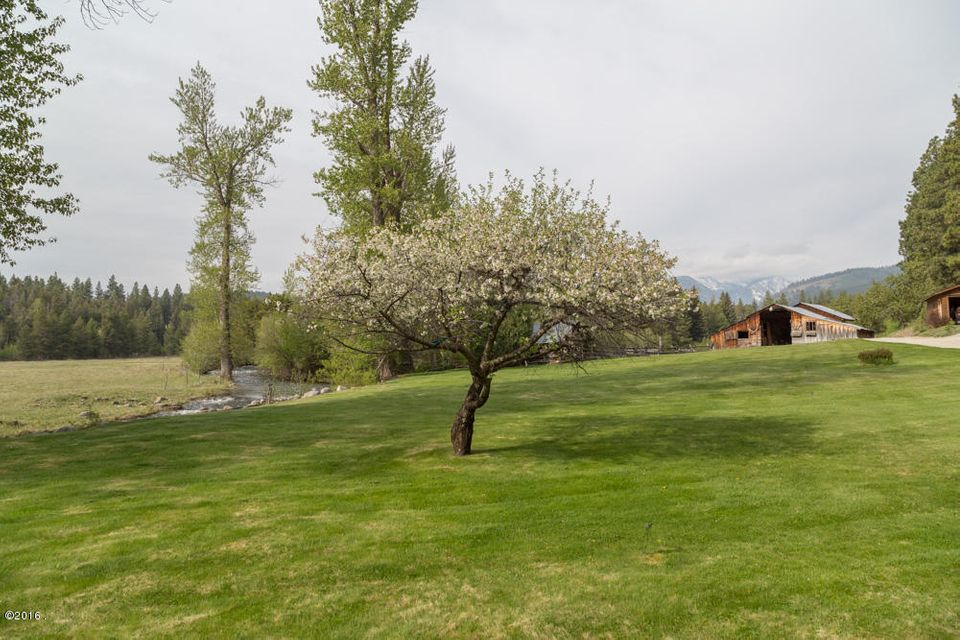 Additional photo for property listing at 291 Lost Horse Road 291 Lost Horse Road Hamilton, Montana 59840 United States