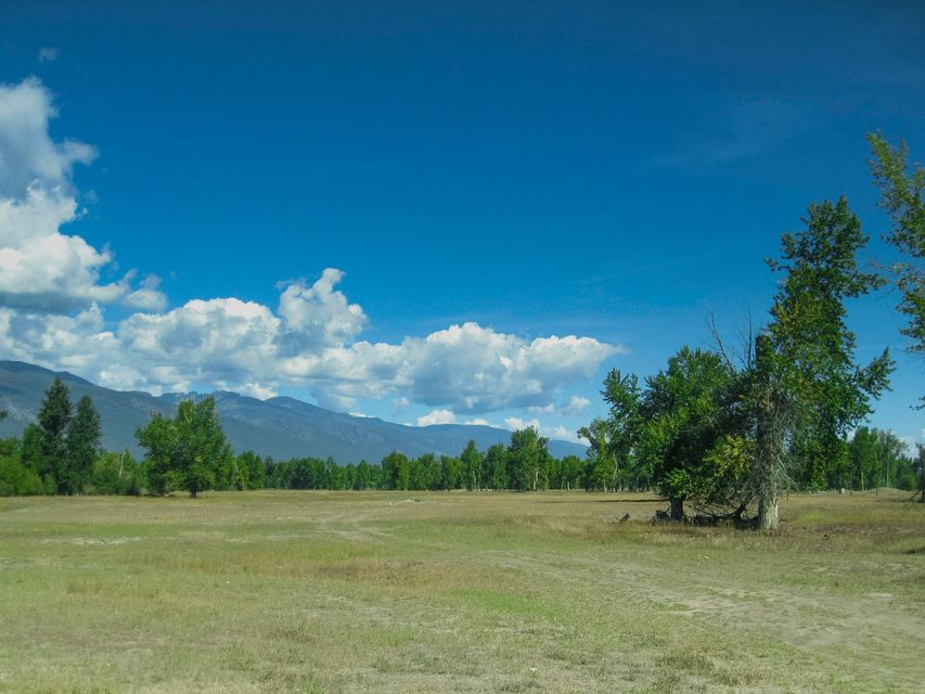 Land for Sale at 38 Victor Crossing 38 Victor Crossing Victor, Montana 59875 United States