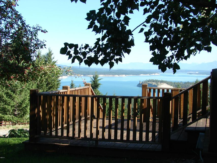 Additional photo for property listing at 500 Madden Lake Road 500 Madden Lake Road Rexford, Montana 59930 United States
