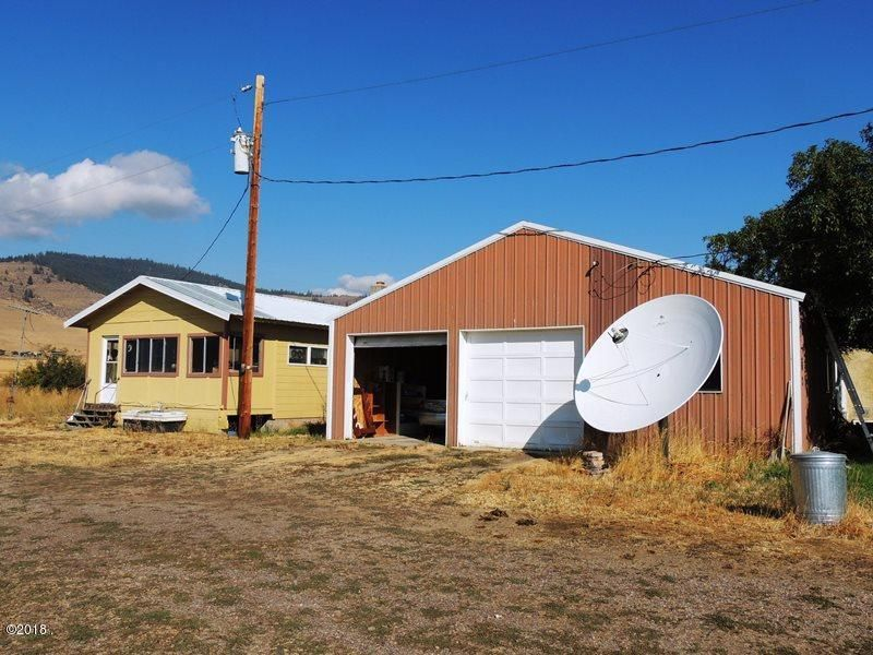 4. guest house & garage