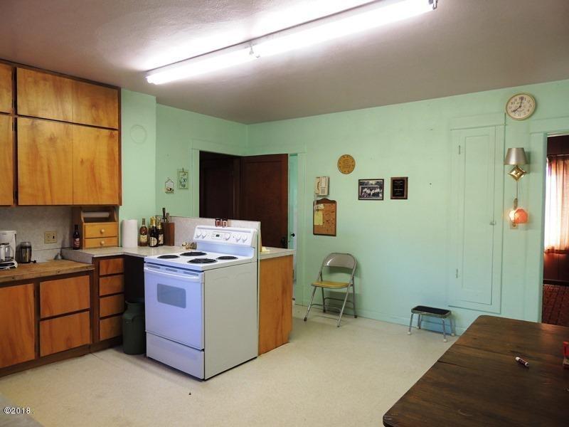 7. kitchen