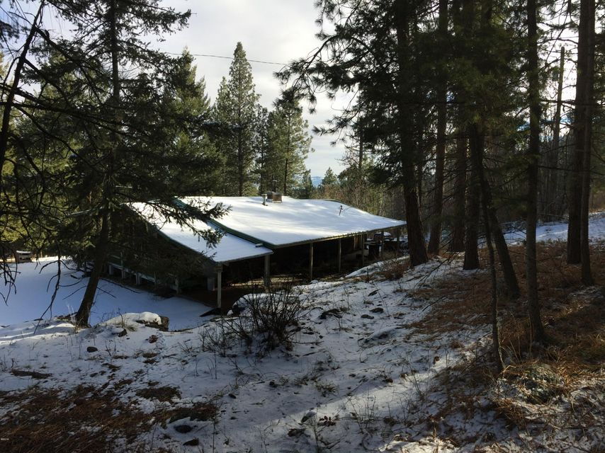 Additional photo for property listing at 312 Humphrey Ranch Road 312 Humphrey Ranch Road Hamilton, Montana 59840 United States
